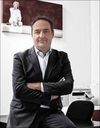 Vittorio Raffaele Venditti